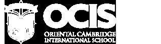东方剑桥国际学校